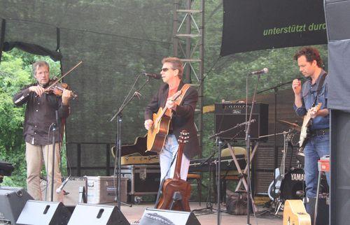 Karl-May-Festtage 2015