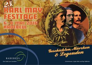 Titel Karl-May-Festtage 2016 klein