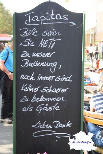 Weinfest Radebeul